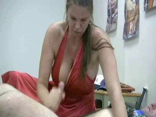 Mom Big Tits Old And Young Big Tits Milf Big Tits Mom Milf Big Tits