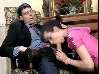 Blowjob Daddy Old And Young Blowjob Mature Daddy Mature Blowjob
