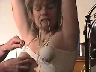 primary bdsm treament submissive mature babe mia