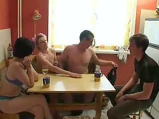 Daddy Family Daughter Groupsex Kitchen Mature Mom Old And Young Russian Daddy Daughter Daughter Daddy Daughter Mom Family Group Mature Kitchen Mature Kitchen Sex Mature Swingers Mom Daughter Old And Young Russian Mature Russian Mom