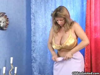 Mom Natural Stripper Big Tits Big Tits Milf Big Tits Mom