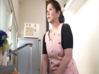 Granny Japanese Wife Japanese Housewife Housewife Wife Japanese Handjob Teen Interracial Threesome Italian Busty Big Cock Teen