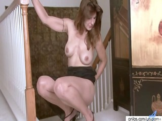 Solo Wife Natural Housewife Wife Milf