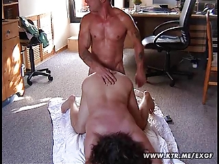 Homemade Hardcore Wife Hardcore Amateur Homemade Wife Wife Homemade