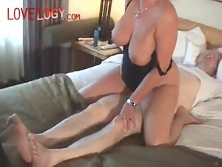 Older Riding Homemade Amateur Big Tits Big Tits Amateur Big Tits Hardcore
