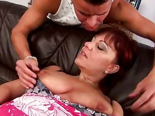 Mom Saggytits Mature Old And Young Tits Mom Tits Nipple