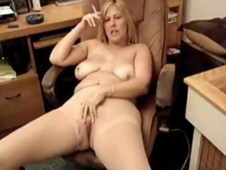 Amateur Fetish Homemade Amateur Amateur Chubby Amateur Mature