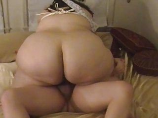Homemade BBW Riding Bbw Amateur Bbw Milf Bbw Wife