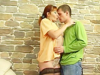 Mom Mature Russian Mature Stockings Old And Young Russian Mature