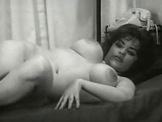 vintage milf moms from the 79s have large tits