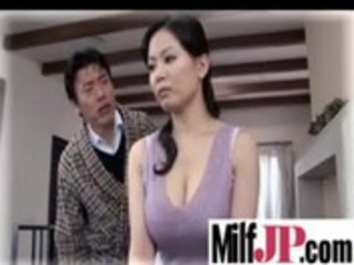 japanese milfs getting banged truly hard clip-41