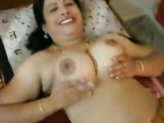 Indian Mature Homemade Homemade Mature Indian Amateur Indian Mature