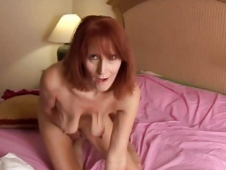 Granny Granny Amateur Amateur Mature Anal German Blonde