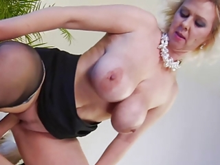 Nipples Riding Amazing Big Tits Amazing Big Tits Hardcore Big Tits Milf