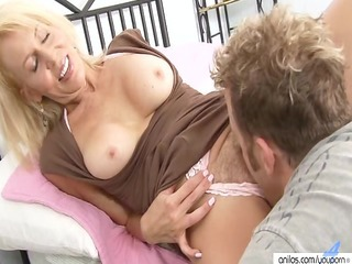 Mom Mature Clothed Clothed Fuck Old And Young