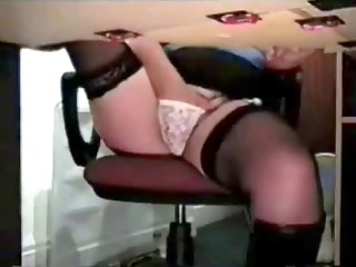 Panty Masturbating European Homemade Wife Italian Amateur Masturbating Amateur