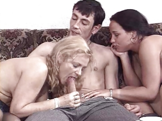Blowjob European German Blowjob Mature German Blowjob German Mature