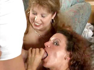 German Blowjob Threesome Blowjob Mature German Blowjob German Mature