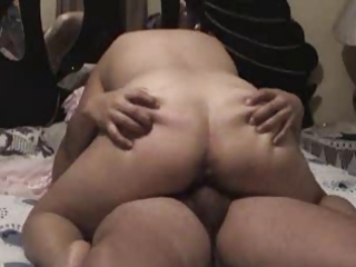 Amateur Ass Chubby Homemade Older Riding Wife Amateur Chubby Chubby Ass Chubby Amateur Riding Amateur Riding Chubby Homemade Wife Wife Ass Wife Riding Wife Homemade Amateur Mature Anal First Time Anal Creampie Amateur Cheater Hairy Busty Virgin Pussy Pussy Creampie Forced Bus + Asian Big Cock Mature