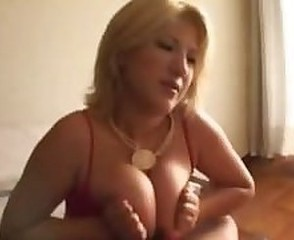 who is this actress