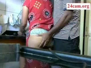 Indian Wife Homemade Amateur Aunt Aunty