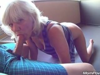 mompovbts.com;milf;blow-job;anal;cougar;point-of-view;big-ass;public-flashing;hd;doggystyle;shaved-snatch;reverse-cowgirl