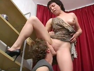 Mom Russian Shaved Licking Clothed MILF Old And Young Pussy Old And Young Pussy Licking Mature Pussy Licking Shaved Russian Mom Russian Mature Russian Milf Short Hair Latina Milf Masturbating Mature Nurse Young Public Amateur Russian Mature Russian Milf Russian Amateur Shower Busty