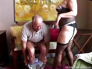 Mature Older Stockings Bbw Mature Bbw Milf Boobs