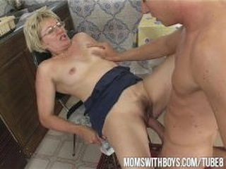 Granny Old And Young Granny Young Mother European Wife Young Erotic Massage Girlfriend Anal Milf Facial Nurse Young Big Cock Milf