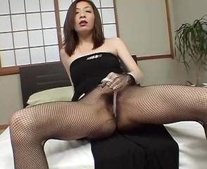 Japanese Milf file vol.1