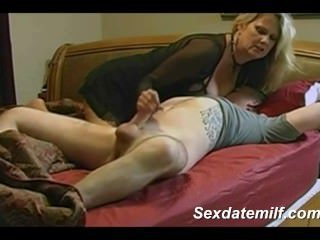 old;mom;mother;big-boobs;butt;milf;mature;hardcore;wife;babe;blowjob