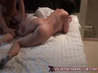 Amateur;Group Sex;MILFs;Swingers;Threesomes