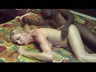 Blondes;Interracial;Matures;Swingers