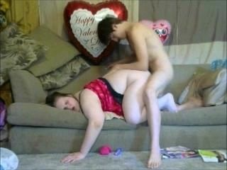 old;real-mom-and-son;mom-cowgirl;mom-missionary;mom-doggystyle;mom-gives-blowjob;mom-blows-son;mom-fucks-her-son;son-fucks-mother;mom-creampie;son-cums-in-mommy;hot-mom-fucks-son;hot-mom-fucked-hard;amateur-mom-dp;homemade-mature;real-mom-homemade