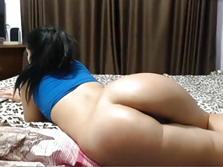 Amateur Ass Homemade Homemade Mature Homemade Teen Homemade Wife