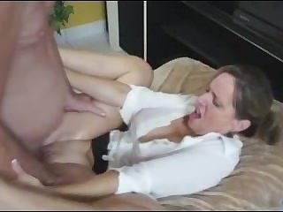 Mom fucks her son - jodi west hot mother - WWW.HORNYFAMILY.ONLINE