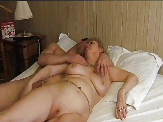 Mom Old and Young Amateur Amateur Anal Anal Mature Anal Mom