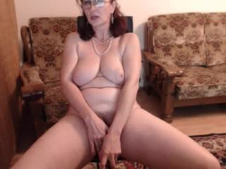 Big Tits Glasses Masturbating Mature Natural Saggytits Solo Webcam Teen Homemade Amateur Teen Amateur Mature Amateur Big Tits Teen Ass Mature Ass Ass Big Tits Big Tits Teen Big Tits Mature Big Tits Amateur Big Tits Ass Big Tits Big Tits Home Big Tits Webcam Big Tits Masturbating Big Tits Cute Cute Teen Cute Ass Cute Big Tits Cute Amateur Cute Masturbating Glasses Teen Glasses Mature Homemade Teen Homemade Mature Masturbating Teen Masturbating Mature Masturbating Amateur Masturbating Big Tits Masturbating Webcam Masturbating Toy Mature Big Tits Mature Masturbating Solo Teen Teen Mature Teen Cute Teen Amateur Teen Masturbating Teen Big Tits Teen Toy Teen Webcam Toy Teen Toy Amateur Toy Masturbating Toy Ass Webcam Teen Webcam Mature Webcam Amateur Webcam Masturbating Webcam Cute Webcam Big Tits Webcam Toy Amateur Mature Anal Teen Anal Teen Daddy Teen Busty  Big Tits Amateur Big Tits Chubby Big Tits Blonde Big Tits Girlfriend Tits Nurse Big Tits Redhead Big Tits Riding Big Tits Amazing Big Tits Masturbating Beautiful Blonde Teen Babe Japanese Babe Babe Cumshot Babe Casting German Mature German Granny Hairy Babe Hairy Young Rimming Cock Licking Teen Licking Maid + Busty Maid + Teen Maid + Mature Massage Asian Massage Babe Masturbating Mom German Teen Masturbating Teen Babysitter Teen German Teen Hairy  FFM MMF Pump Toy Lesbian Webcam Toy Japanese Housewife Wife Ass Wife Big Cock First Time Amateur Flashing Ass Amateur Reality Sex Hotel Orgasm Compilation Creampie Compilation