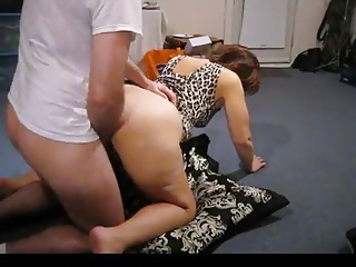 Mom Ass Clothed MILF Doggystyle Old And Young Doggy Ass Old And Young Milf Ass Amateur Mature Anal Deepthroat Amateur Masturbating Webcam Nurse Young