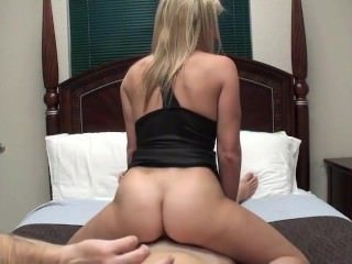 Ass MILF Riding Homemade Mature Mature Ass Milf Ass
