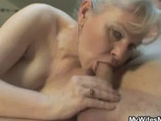 Granny Cheating Mom Daughter Mom Daughter Mom Daughter Mother Chunky Babe Creampie Sleeping Babe Milf Ass Milf Facial