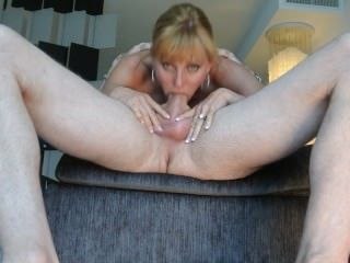 milf;deepthroat;swallow;mom-blowjob;blowjobs;milf-hd