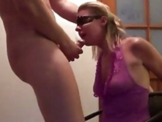 slutty mature