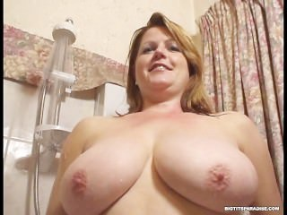Showers Big Tits British Big Tits Big Tits Chubby Big Tits Mature