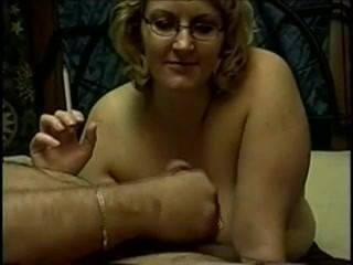 Older Small cock Smoking Amateur Blowjob Amateur Chubby Blowjob Amateur