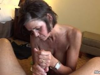 mompov.com;milf;tan;cougar;amateur;big-tits;pov;mother;older;hd;babe;brunette;cock-sucking;titty-fuck