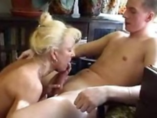 Video posnetki iz: empflix | boy with mom, hardcore, mature, russian