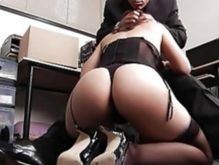 Blowjob Corset Lingerie  Stockings Amazing Ass Blowjob Milf Corset Lingerie Milf Ass Milf Blowjob Milf Lingerie Milf Stockings Stockings