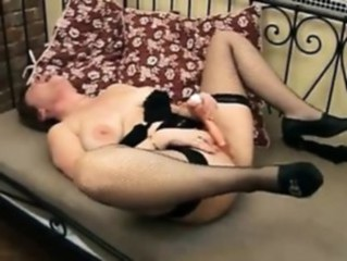 granny, horny mature, moms in action