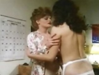 Video from: empflix | lesbian, mature, vintage